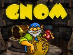 Игровой автомат Gnom