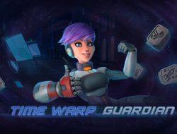 Игровой автомат Time Warp Guardian