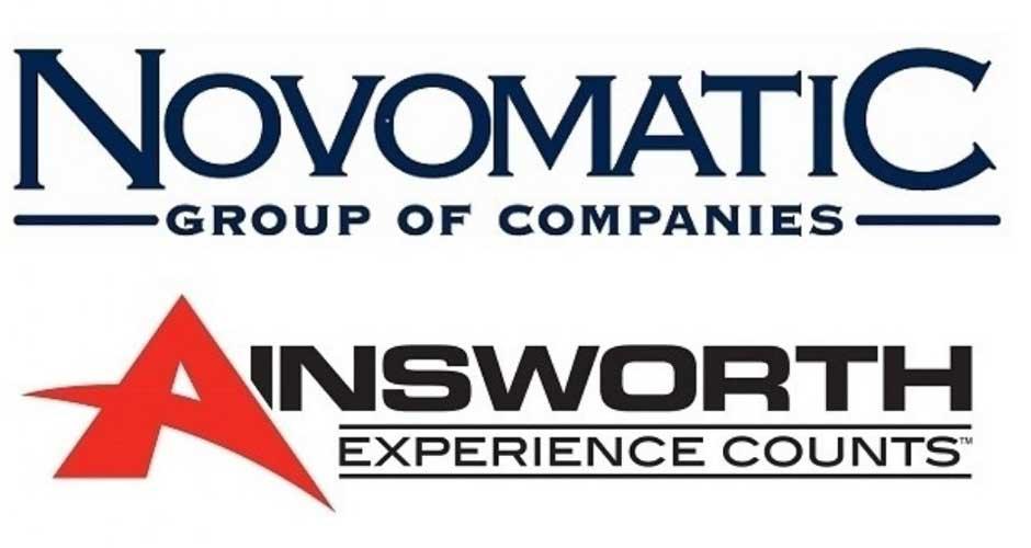 Novomatic завершает приобретение AGT