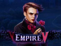 Игровой автомат Empire V
