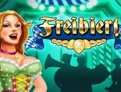 Игровой автомат Freibier