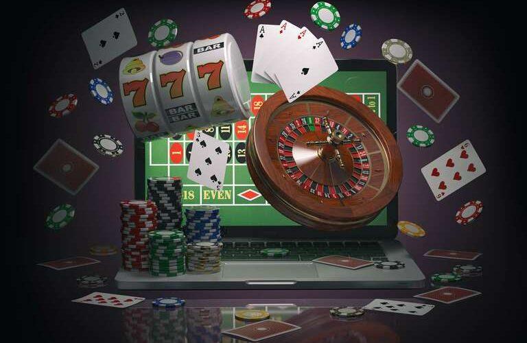 В Макао перестают интересоваться азартными играми