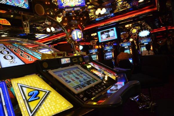 Скачать онлайн игровые видео слоты на сайте игрового клуба Slots-Doc