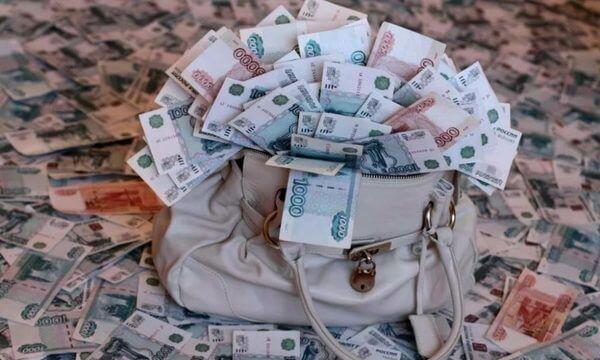 Истории крупного джекпота в лотереях
