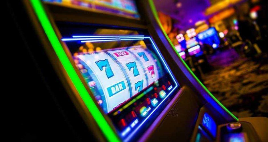 В Казахстане наблюдается спад интереса к азартным играм