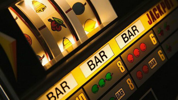 Победа в казино вылечит любые разбитые сердца