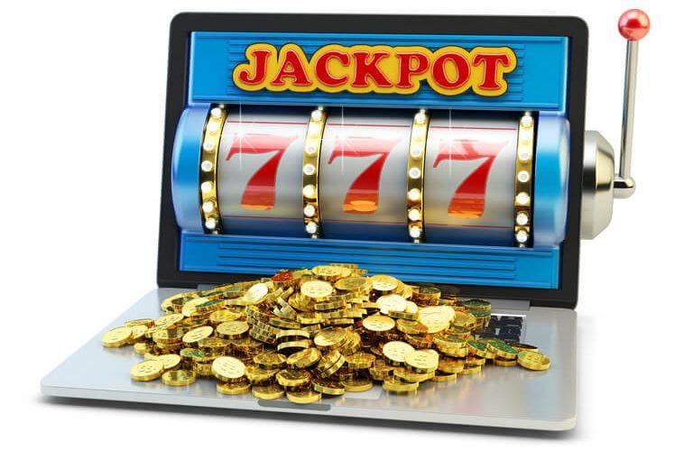Игрок под ником Vitek96 вывел 134 000 рублей без комиссии