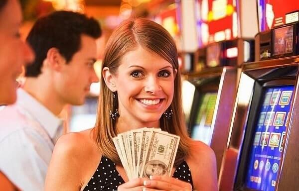 Читайте блоги казино для лучшей игры