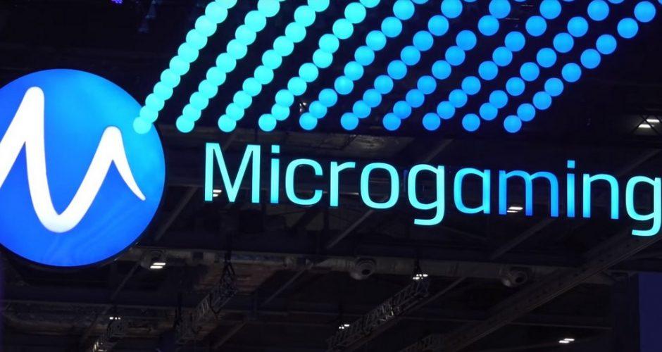 Микрогейминг запускает свой игорный бизнес в Швеции