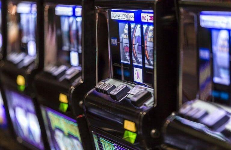 Азартные игры больше не интересны Швейцарцам
