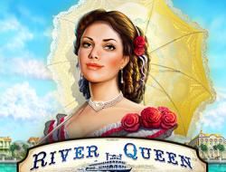 Игровой автомат River Queen