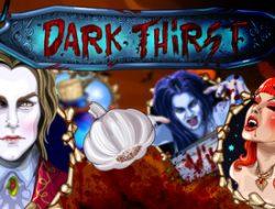 Игровой автомат Dark Thirst