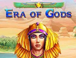Игровой автомат Era Of Gods