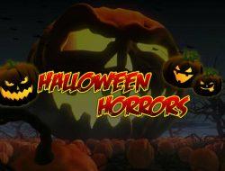 Игровой автомат Halloween Horrors