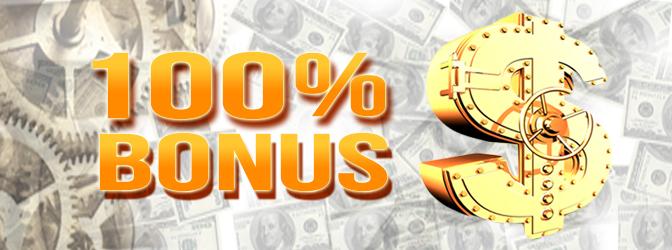 казино от на бонусы кошелек
