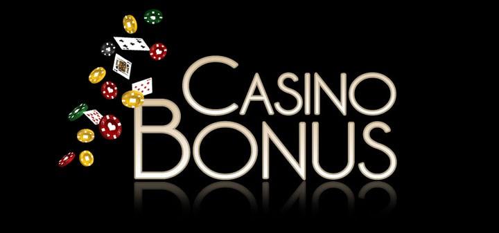 Фриспины и деньги новичкам в казино Риобет
