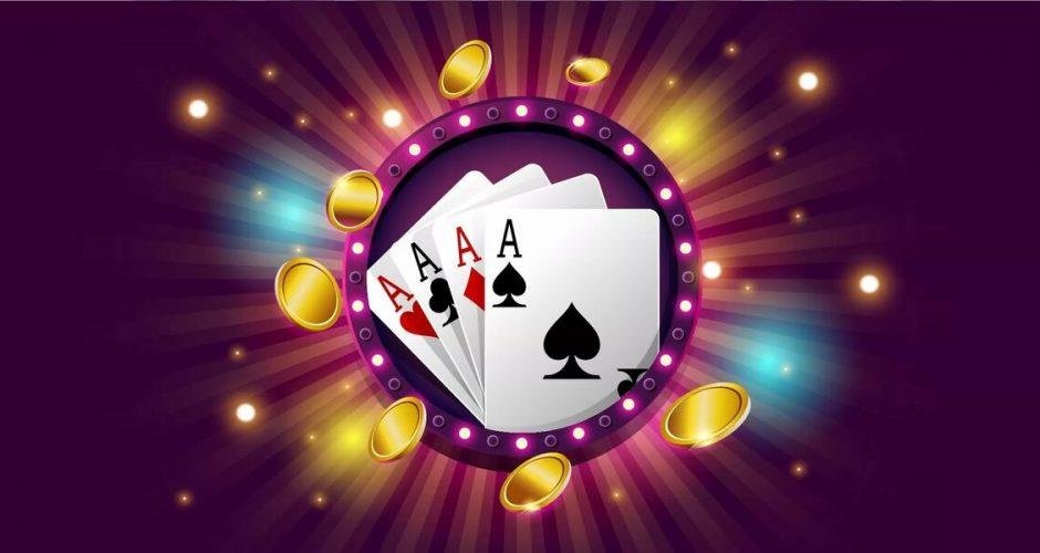 Бездепозитный бонус в казино Адмирал