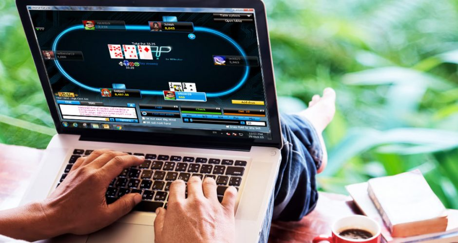 Чем опасен онлайн-геблинг для игроков – мнение экспертов