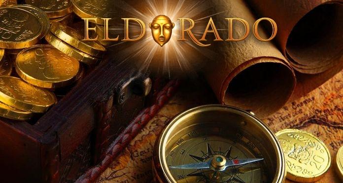 Бонус новичкам от казино Эльдорадо