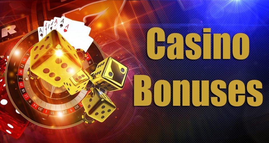 Бонусы от казино Победа: 125% на первый депозит